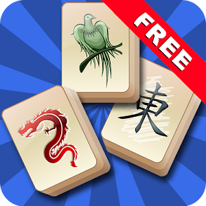 All-in-One Mahjong FREE for PC and MAC