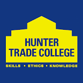 Hunter Trade College