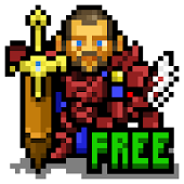 Crusader Elite - FREE