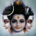 GuruCharitra Audio (NO ADS!!!) icon