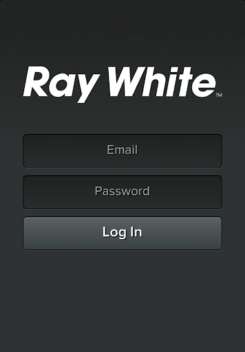 Go Team Ray White