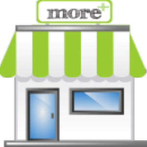 More Point Of Sale Pos Android Apps On Google Play