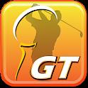 Golden Tee Caddy icon