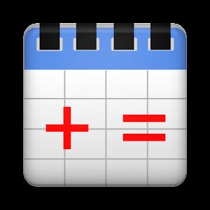 Date Calculator APK