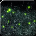 Firefly Live Wallpaper v1.1.1b