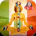 Sahaja Yoga Italia icon