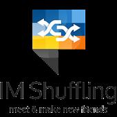 IMShuffling