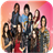 Brilhante Victoria Jogos mobile app icon