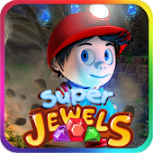Super Jewels