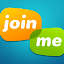 join.me Viewer 2.0.188 APK for Android