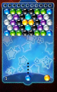 Casual Bubble Popping- screenshot thumbnail