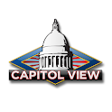Capitol View icon