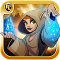 Pocket Legends APK baixar