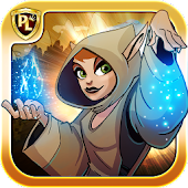 Download Full Pocket Legends  APK