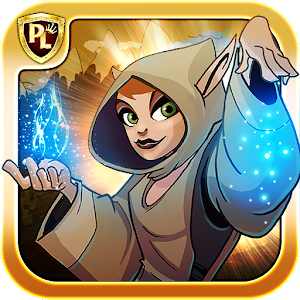 Pocket Legends APK