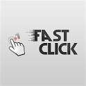 Fast Click game icon