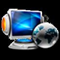 VPN Master(Free Now!) icon