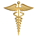 Med Tools icon