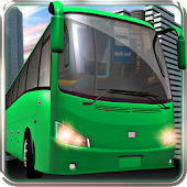 Bus Driver 3D APK for iPhone