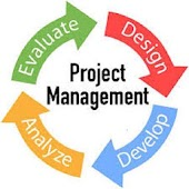 Ideas for Project Managers