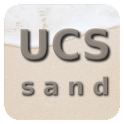 UCSand icon