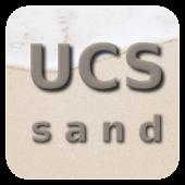 UCSand