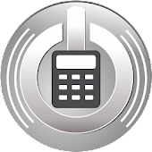 GadgetVibe Metal Calculator