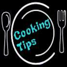 Cooking Tips icon