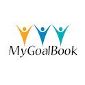 MyGoalBook icon
