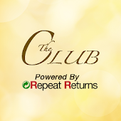Repeat Returns MM - The Club