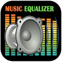 Music Equalizer Vol