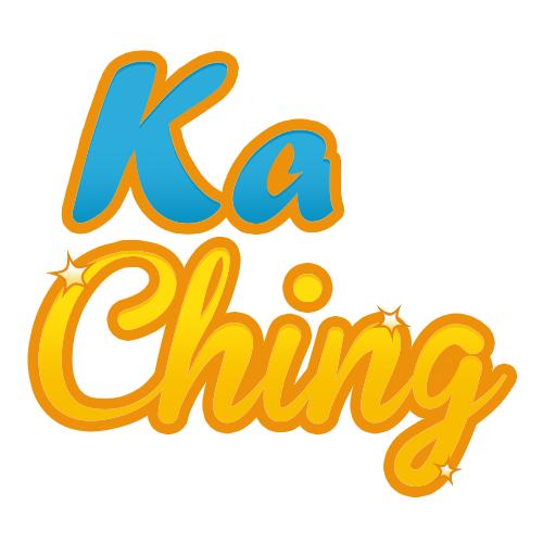 KaChing Parking