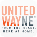 United Wayne icon