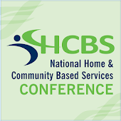 National HCBS Conference App
