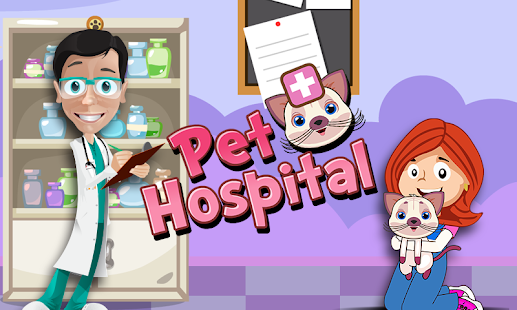 Pet Society Vacation for iPhone - YouTube