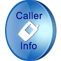 App ShaPlus Caller Info (India) APK for Windows Phone