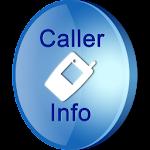 ShaPlus Caller Info (India) 3.9 Apk