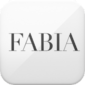 FABIA Info Reader