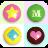 Marble -ThemeFactory logo