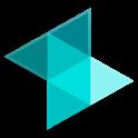 Motorola Migrate icon