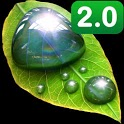 DROPLETS 2.0 - FREE icon