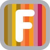 Foosle Mobile