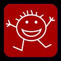 Föräldramötet  (Sundsvall) logo