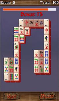 Mahjong II (Full)