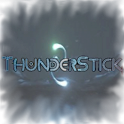 Thunder Pad Launcher icon