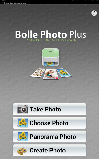 Bolle Photo Plus