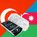 Azerbaijani Turkish Dictionary icon
