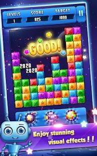 玩家庭片App|candy boxes crush免費|APP試玩