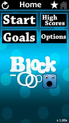 Block Ooo