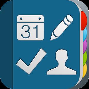 Pocket Informant 3 v3.33.20228 APK